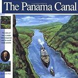 The Panama Canal, Elizabeth Mann, 0965049345