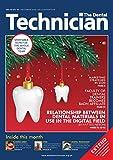 The Dental Technician
