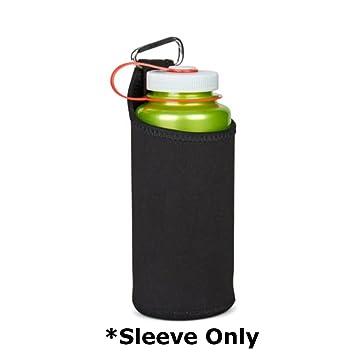 Nalgene 32 ounce Bottle Sleeve 6 Styles