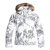 Roxy Snow Jackets Review and Comparison