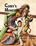 Codey's Monsters, John W. Maag and Michael C. Jackson, 1456014609