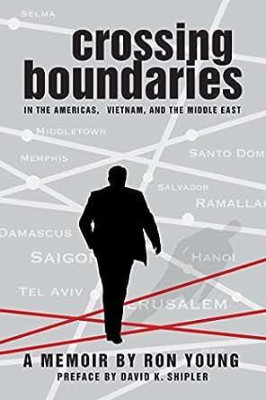boundaries in dating kindle store