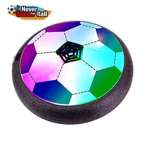 power balls - 7