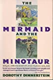 img - for The Mermaid and the Minotaur book / textbook / text book