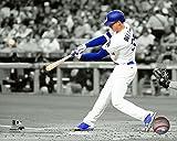 "Cody Bellinger Los Angeles Dodgers Spotlight Action Photo (Size: 8"" x 10"")"