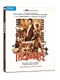 The Deuce: The Complete First Season (Digital HD + Blu-ray)