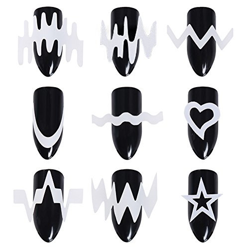 gel nail accesories - 8