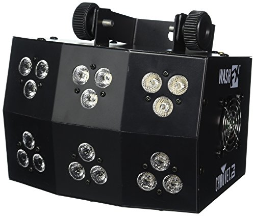 CHAUVET DJ Effect Special Effects