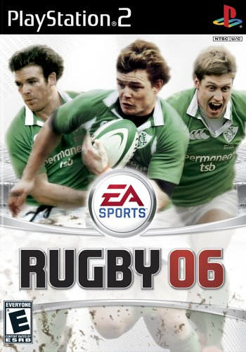 rugby-06-playstation-2
