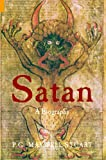 Satan, P. G. Maxwell-Stuart, 1848680821