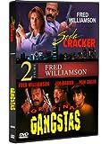 Fred Williamson Double Feature: Original Gangstas / Soda Cracker