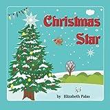 Christmas Star, Elizabeth Palas, 1493117041
