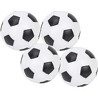 VGEBY1 Reemplazo del balón de fútbol de la