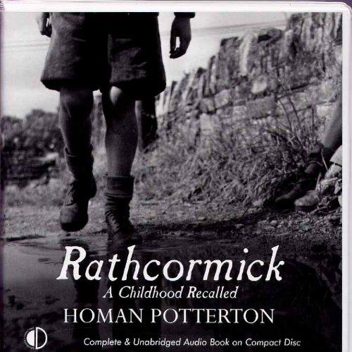 Rathcormick