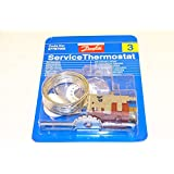 Danfoss 077B7003 TSTAT RefrigeratorW/AutoDefros