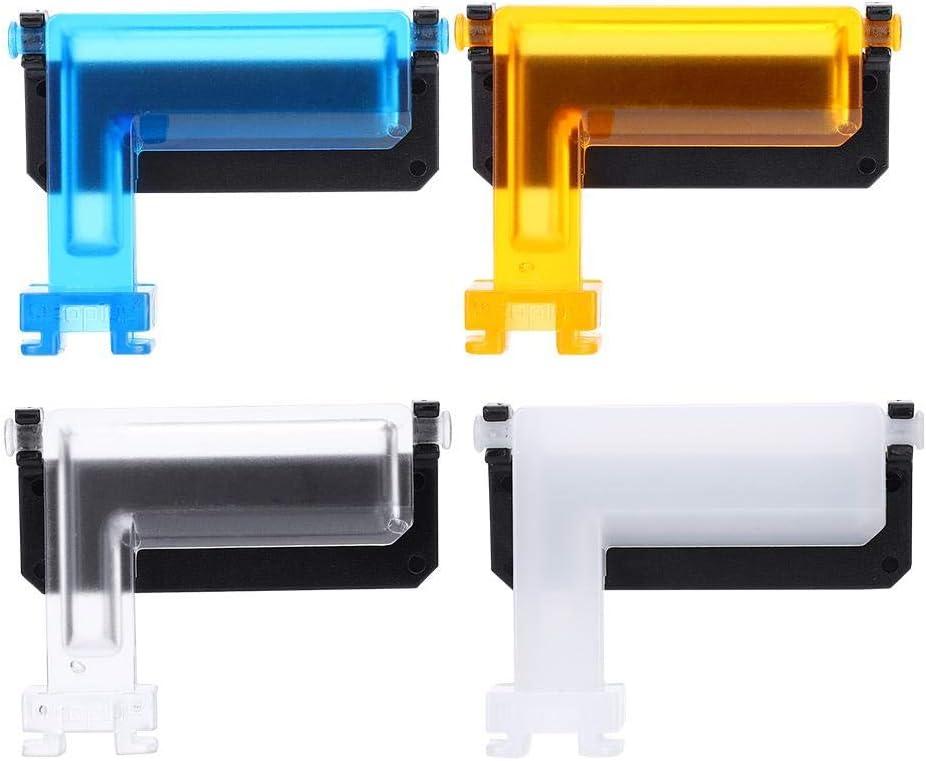 Tokina at-X 16.5-135mm f//3.5-5.6 DX 77mm Ultraviolet Filter Protective Glass 77mm HD MC UV Filter for 77 mm UV Filter 77mm UV Filter