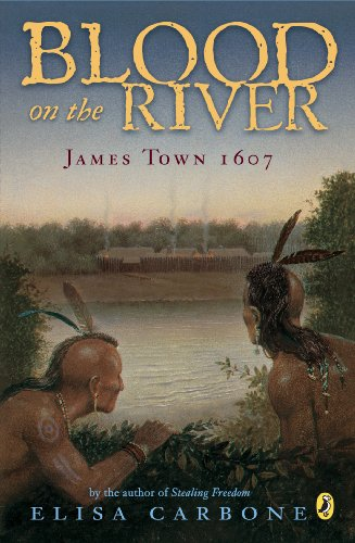 Blood On The River: James Town, 1607 Download.zip