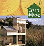 Green Dollhouse, Fred McLennan, 0974903337