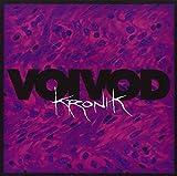 Kronik by Voivod (2004-08-31)