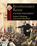 Revolutionary Russia 1st Edition