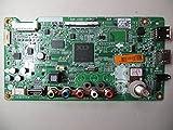LG Main Board EAX65049107 , EBT62359722