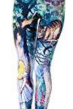 Cheap Maxi Amazon 2018 Prime Popular New Cool Print Pattern Standard Waist Size Leggings Pants for Women Workout Exercise Yoga Running