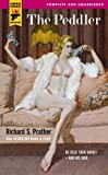 The Peddler, Richard S. Prather, 085768373X