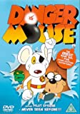 Dangermouse - The Great Bone Idol [DVD] [1981]