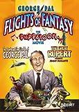 George Pal - Flights of Fantasy