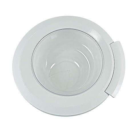 Wohnraumventilator mit Timer Nachlaufsensor f/ür Wand Bad Toilette WC /Ø 100 mm