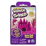 Kinetic Sand, 8 oz Pink