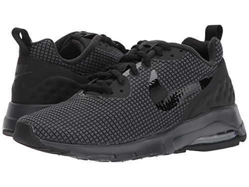 anthracite Black Air WMNS Women's Training Motion Black Max Lw Nike qTxBC7K7