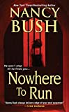 Nowhere To Run (Rafferty Family)
