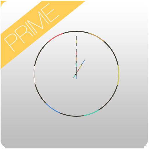 ultra-thin-clock-widgets