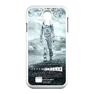 UNI-BEE PHONE CASE For Samsung Galaxy S3 -Movie Interstellar-CASE-STYLE 10