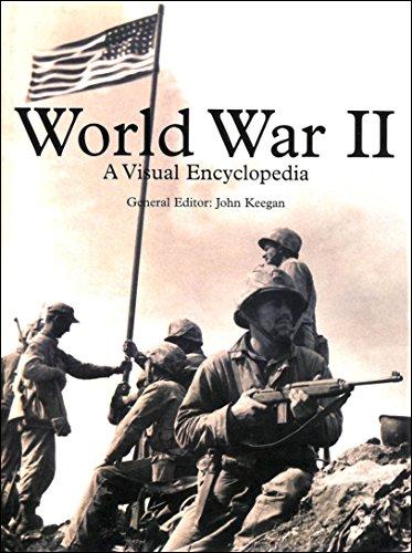Military Uniforms Visual Encyclopedia Pdf