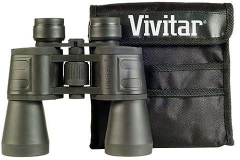 Vivitar 7 x 50 Binoculars (Binocular Vivitar)