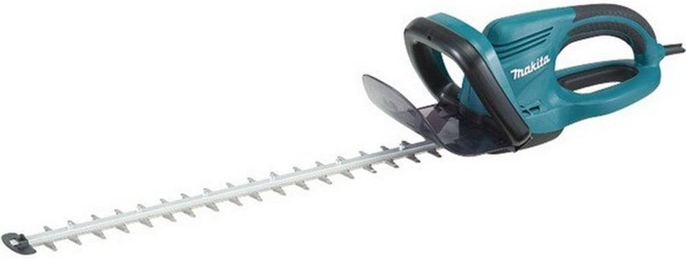 "Makita UH6570 25"" Electric Hedge Trimmer"