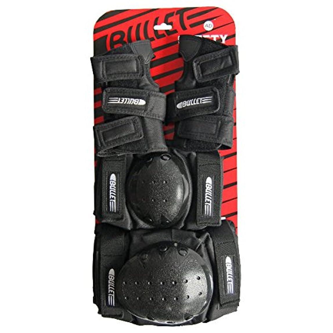時々顕著市場Andux Space ロンスケ/サーフスケートボード/パワースライド用 スケートボードグローブ スライドグローブ ダウンヒルロングボード 怪我防止 HBST-07