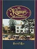 The Kalamazoo Automobilist 9780932826831