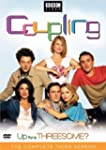 Coupling: The Complete Third Season [...
