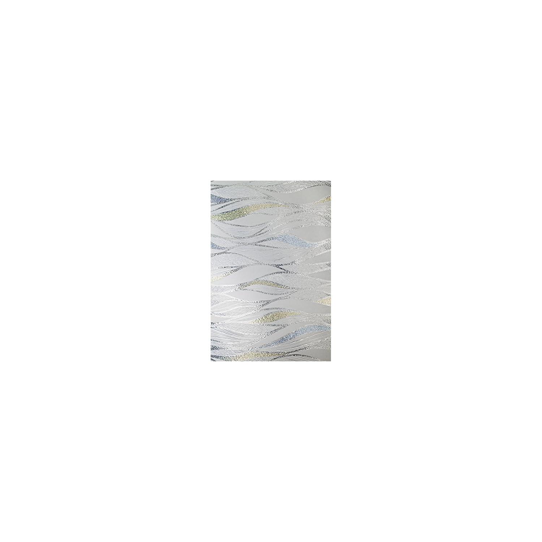 ARTSCAPE Waterlines Window Film