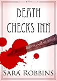Death Checks Inn (Aspen Valley Inn Series Book 1)