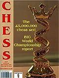 Chess - England