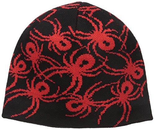 Spyder Mini Bugs Hat