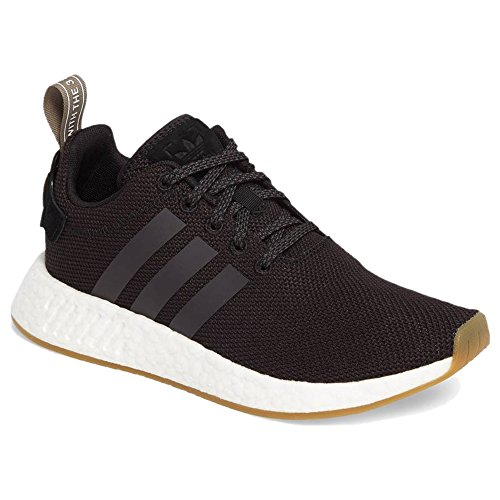 adidas Mens Originals NMD_R2 CQ2402 clearance shopping online buy cheap clearance the cheapest online GxFoP