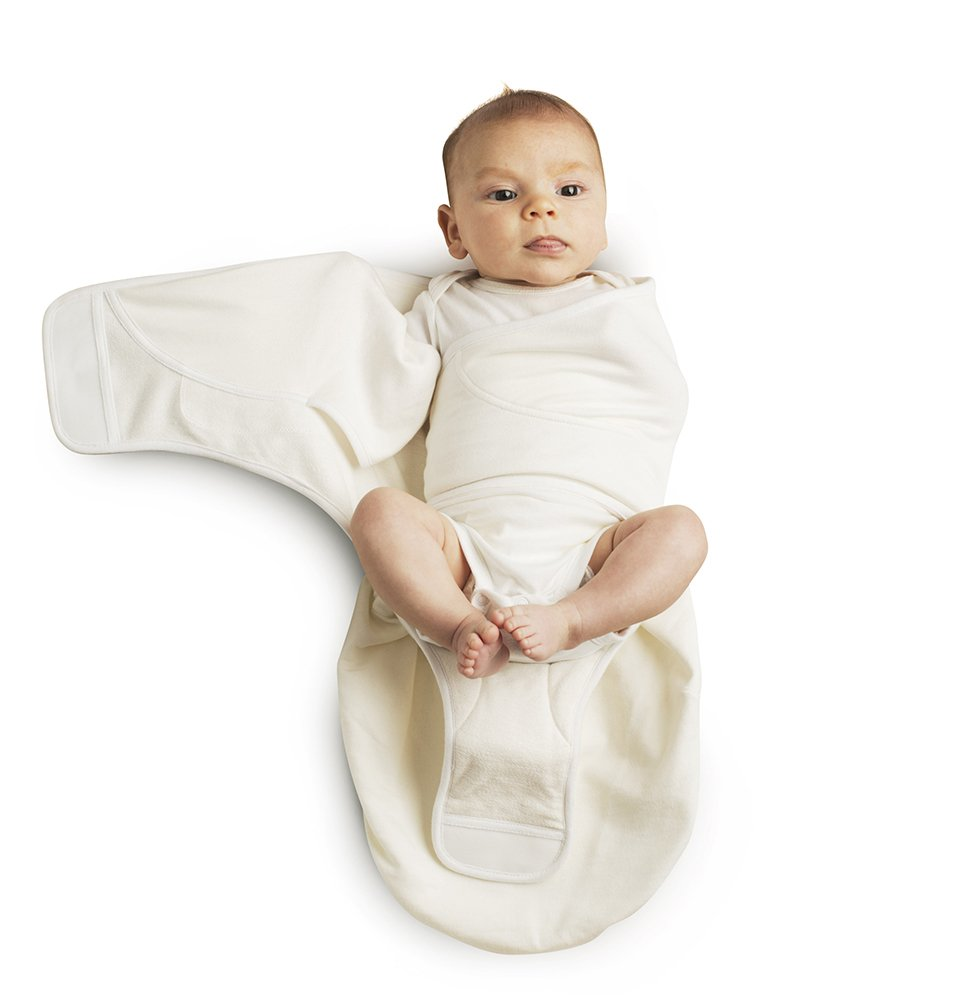 Buy My Tie Baby Wrap