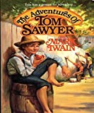 Free eBook - The Adventures of Tom Sawyer