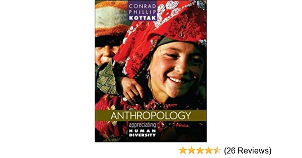 Download full solution manual anthropology appreciating human.