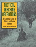 Tactical Tracking Operations